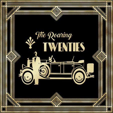 Summer Concert – The Roaring Twenties